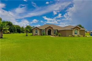 Photo of 3614 HIGHLAND COUNTRY TRAIL, PLANT CITY, FL 33567 (MLS # T3193078)