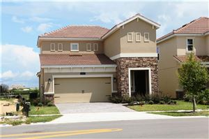 Photo of 8817 BETHPAGE LANE, CHAMPIONS GT, FL 33896 (MLS # S5022086)