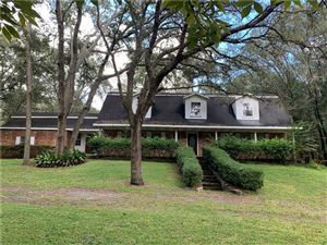 Photo of 1623 TWIN OAKS DRIVE, DELAND, FL 32720 (MLS # V4910086)