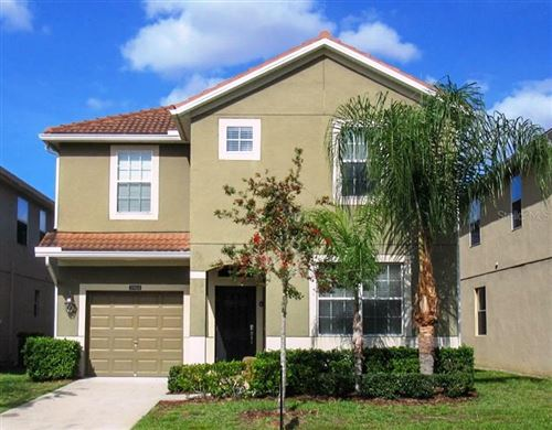 Photo of 2964 BUCCANEER PALM ROAD, KISSIMMEE, FL 34747 (MLS # O5893093)
