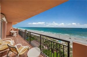 Photo of 19222 GULF BOULEVARD #602, INDIAN SHORES, FL 33785 (MLS # U8011096)