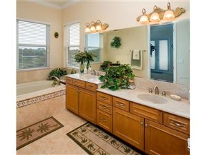 Tiny photo for 165 SANCTUARY DR, CRYSTAL BEACH, FL 34681 (MLS # U7805097)