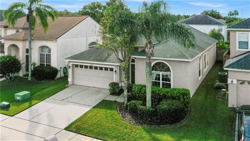 Photo of 4535 BOND LANE, OVIEDO, FL 32765 (MLS # O5981105)