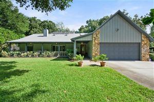 Photo of 10555 PARK RIDGE GOTHA RD, WINDERMERE, FL 34786 (MLS # O5559106)