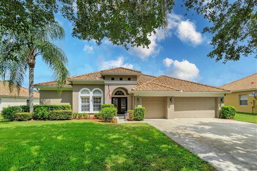 Photo of 11327 LEDGEMENT LN, WINDERMERE, FL 34786 (MLS # O5961112)