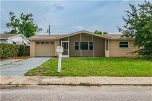 Photo of 3539 ROSEWATER DRIVE, HOLIDAY, FL 34691 (MLS # T3186113)