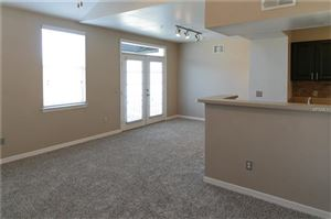 Photo of 4220 NEW BROAD ST #303, ORLANDO, FL 32814 (MLS # O5561119)