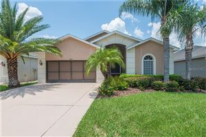 Photo of 9444 ROLLING CIRCLE, SAN ANTONIO, FL 33576 (MLS # T3185124)