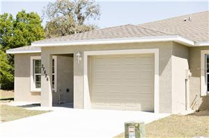 Photo of 37904 PRAIRIE ROSE LOOP, ZEPHYRHILLS, FL 33542 (MLS # E2401128)