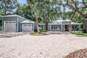 Photo of 12039 RIVERHILLS DRIVE, TEMPLE TERRACE, FL 33617 (MLS # T3187128)