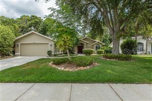 Tiny photo for 3311 TANGLEWOOD TRAIL, PALM HARBOR, FL 34685 (MLS # W7813129)