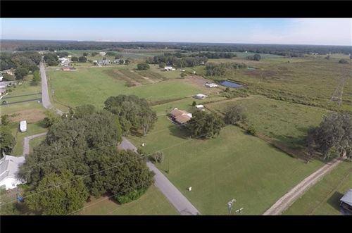 Photo of 5202 VARN ROAD, PLANT CITY, FL 33565 (MLS # T3210139)