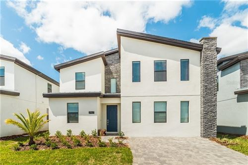 Photo of 2967 FABLE STREET, KISSIMMEE, FL 34746 (MLS # O5906140)