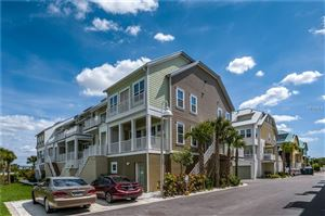Photo of 19915 GULF BOULEVARD #601, INDIAN SHORES, FL 33785 (MLS # T3163142)