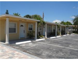 Photo of 120 146TH AVENUE E #2, MADEIRA BEACH, FL 33708 (MLS # U8030156)