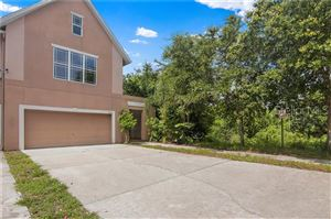 Photo of 4266 TYLER CIRCLE N, ST PETERSBURG, FL 33709 (MLS # U8049179)