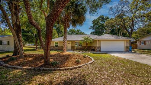 Photo of 2469 DARTMOUTH ROAD, DELAND, FL 32724 (MLS # O5935209)