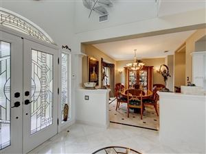 Tiny photo for 103 ROYAL COURT, SAFETY HARBOR, FL 34695 (MLS # U8045210)