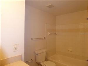 Tiny photo for 1810 E PALM AVENUE #1111, TAMPA, FL 33605 (MLS # U8051217)