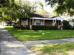 Photo of 1402 W HARVARD ST, ORLANDO, FL 32804 (MLS # O5549219)