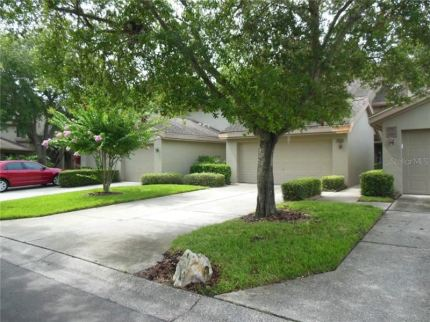 Photo for 3090 LANDMARK BOULEVARD #1902, PALM HARBOR, FL 34684 (MLS # U8049223)