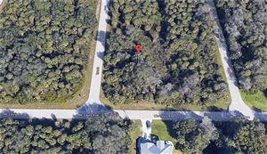 Photo of 16436 MCLAURY AVENUE, PORT CHARLOTTE, FL 33954 (MLS # C7408229)