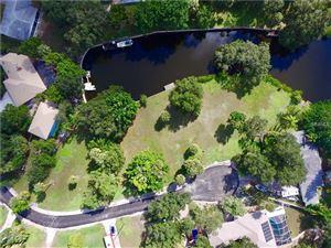 Photo of 5605 OAKVIEW LANE, PUNTA GORDA, FL 33950 (MLS # C7408237)