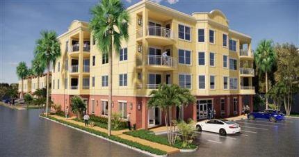 Photo of 00 2ND AVENUE S #D3, SAFETY HARBOR, FL 34695 (MLS # U8038237)