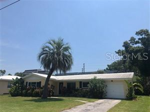 Photo of 1717 CYPRESS AVENUE, BELLEAIR, FL 33756 (MLS # U8049238)