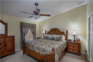 Tiny photo for 2652 SEQUOIA TERRACE #1302, PALM HARBOR, FL 34683 (MLS # U8037241)