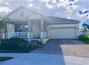 Photo of 5006 WEEPING HOLLY COURT, WINTER GARDEN, FL 34787 (MLS # O5563250)