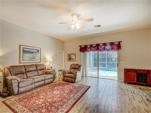 Tiny photo for 3672 SIENA LANE, PALM HARBOR, FL 34685 (MLS # U8055250)