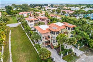 Photo of 4005 4TH AVENUE, HOLMES BEACH, FL 34217 (MLS # A4422259)