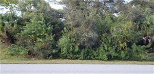Photo of 15444 CHAMBERLAIN BOULEVARD, PORT CHARLOTTE, FL 33953 (MLS # C7409261)