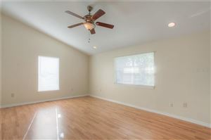 Tiny photo for 472 KLOSTERMAN ROAD W, PALM HARBOR, FL 34683 (MLS # T3150262)