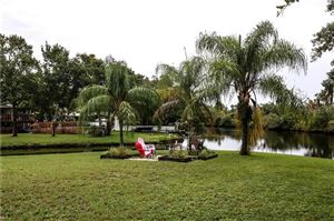 Photo of 5834 CORKWOOD COURT, HOLIDAY, FL 34690 (MLS # W7814277)