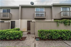 Photo of 7916 CITRUS DR, TEMPLE TERRACE, FL 33637 (MLS # T3188280)