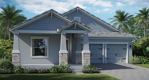 Photo of 11425 EPIC AVENUE, ORLANDO, FL 32832 (MLS # T3234282)
