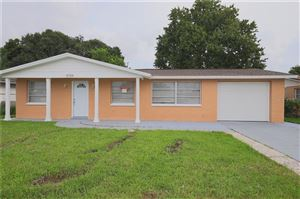 Photo of 3748 DARLINGTON ROAD, HOLIDAY, FL 34691 (MLS # U8055291)