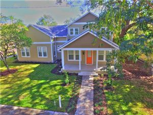 Photo of 123 HILL AVE, ORLANDO, FL 32801 (MLS # O5548295)