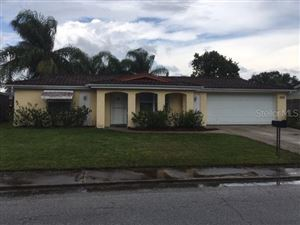 Photo of 2022 DARTMOUTH DRIVE, HOLIDAY, FL 34691 (MLS # W7814311)