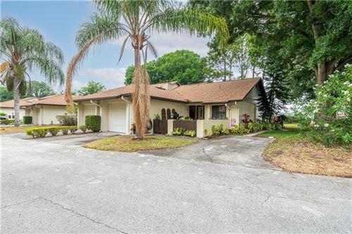 Photo of 940 FENTON LANE #1, LAKELAND, FL 33809 (MLS # P4915326)