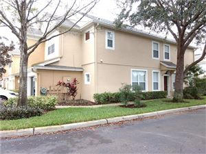 Photo of 1501 FLORENTINO LN, WINTER PARK, FL 32792 (MLS # O5556328)