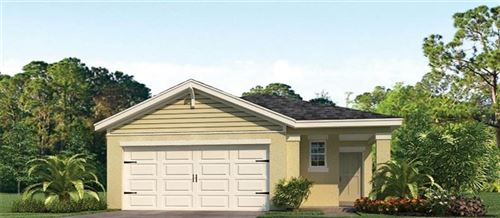 Photo of 106 HARRY ROAD, DELAND, FL 32724 (MLS # O5900328)