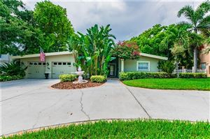 Photo of 46 SUNSET BAY DRIVE, BELLEAIR, FL 33756 (MLS # U8051332)