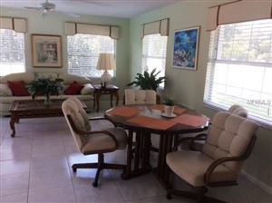 Tiny photo for 1928 NEBRASKA AVENUE, PALM HARBOR, FL 34683 (MLS # U8003337)