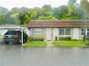 Photo of 11817 BAYONET LANE #122-A, NEW PORT RICHEY, FL 34654 (MLS # W7815359)