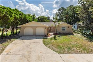 Photo of 6740 CONGRESS STREET, NEW PORT RICHEY, FL 34653 (MLS # W7815372)