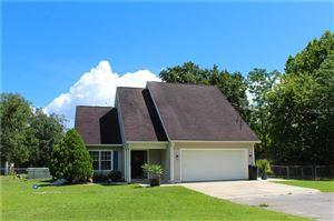 Photo of 27525 HOLIDAY DRIVE, DADE CITY, FL 33525 (MLS # T3183383)