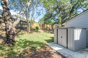 Tiny photo for 3886 LAKE SHORE DRIVE, PALM HARBOR, FL 34684 (MLS # U8048383)